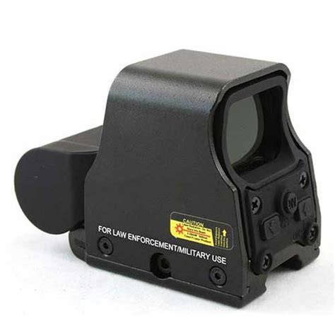 xps hydration pack 556 xps style holographic sight black