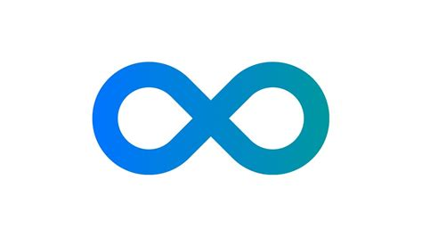 how to make the infinity sign creating infinity symbol in adobe illustrator