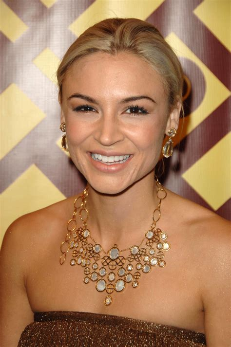 samaire armstrong birth chart samaire armstrong james pinterest samaire armstrong