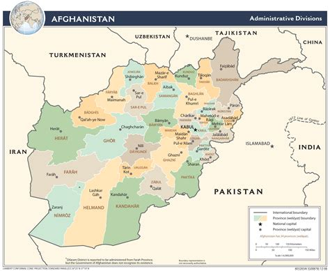 middle east map kabul afghan opium boom again breaks record global ganja report