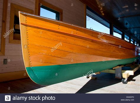 wooden boat museum new york new york clayton antique boat museum bow of vintage