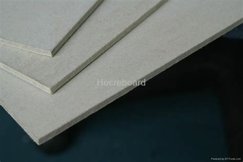 Ceiling Board Supplier Sell Asbestos Free Ceiling Board Hbd China Trading
