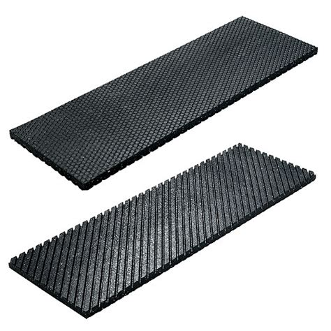 Outside Covers Furniture by Recycled Rubber Stair Tread Rona