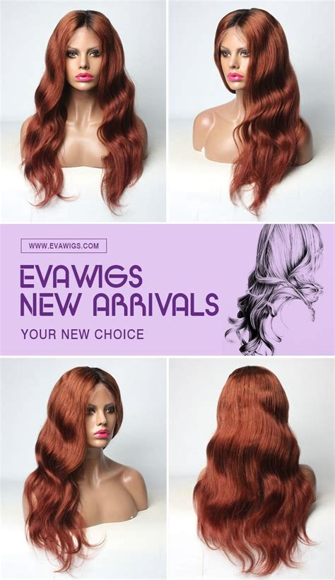 hair ideas on pinterest giuliana rancic boutique hair bows and best 25 reddish brown hair color ideas on pinterest