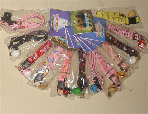 Bak Pasir Kucing Otg Large Pink bonchel petshop perlengkapan kucing anjing