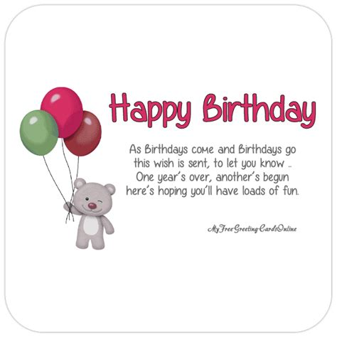 happy balloons hawaii kawaii blog facebook greeting birthday cards for dad in heaven just