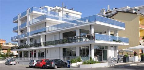 187 residence le terrazze residence alba adriatica le terrazze