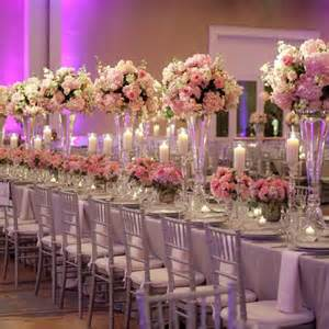 pink centerpieces 16 and dramatic wedding centerpieces preowned