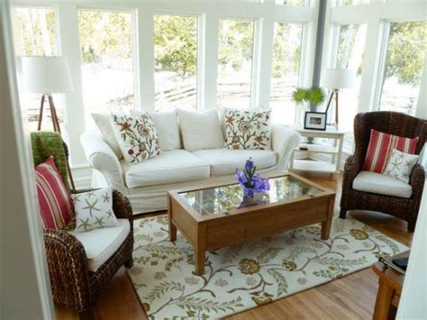 sunroom decorating ideas pictures of your sofa small sunroom furniture ideas deltaangelgroup