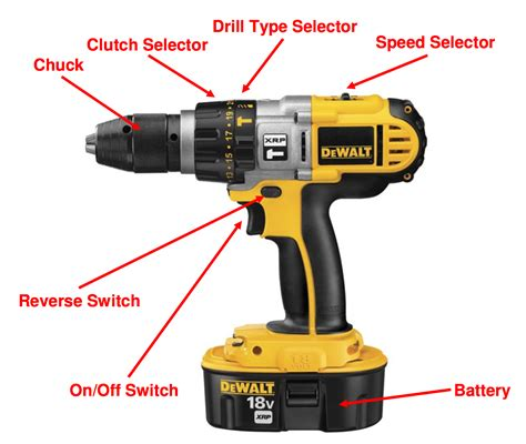 wiring diagram for power tools wiring diagram