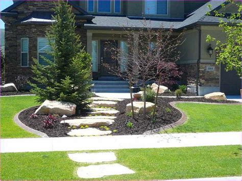 front yard landscaping no grass landscape ideas for front yard no grass home design ideas