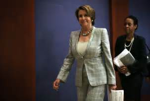 Dnc blasts photoshopped photo of nancy pelosi twerking www krmg com