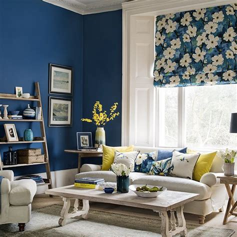 living rooms in blue 1000 ideas about blue living rooms on living