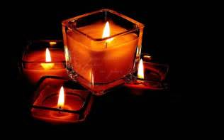 candles lights candles images by candle light hd wallpaper and background