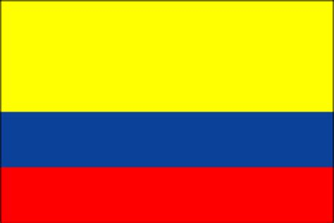 Flags Of The World Yellow Blue Red Horizontal | red and blue flag with yellow