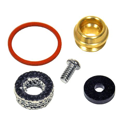 bathtub faucet repair kit stem repair kit for gerber tub shower faucets danco