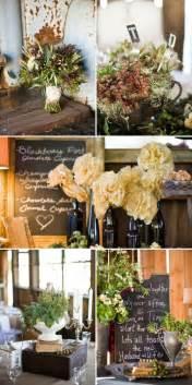 Decorating Ideas For Rustic Weddings Rustic Wedding Rustic Wedding Reception Decor 797351