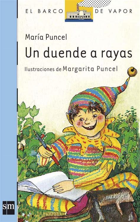 gratis libro cuentos para ninas duende de los cuentos para descargar ahora un duende a rayas literatura infantil y juvenil sm