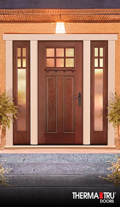 Best Exterior Doors Best Paint For Exterior Fiberglass Door Exterior Doors Exterior Paint Fiberglass Entry Doors