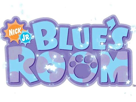 blues room blue s room credits pictures to pin on pinsdaddy