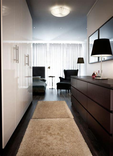 Laminat Für Schlafzimmer by Wandfarbe Im Schlafzimmer Nach Feng Shui