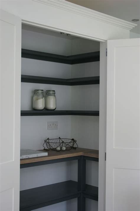 Pantry Cupboard Ideas by 1000 Ideas About Stairs Pantry On