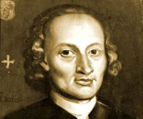 biography facts johann pachelbel biography facts childhood family life