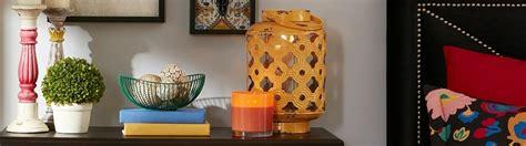 home decor stores in winnipeg home decor stores in winnipeg simple home decor stores in