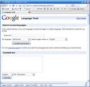 Google Wiki Pedia: Google Translate gets better definition with new ... Fp4
