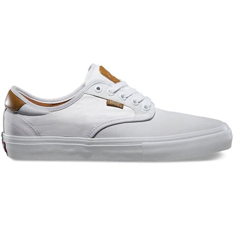 Vans Chima Ferguson Pro Waxed Canvas High Rice vans chima ferguson pro shoes