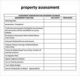 Property Valuation Report Template by Business Valuation Report Template Ebook Database