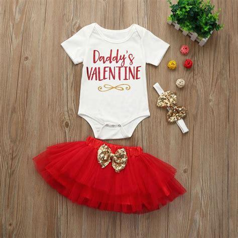 newborn valentines day newborn renojackthebear