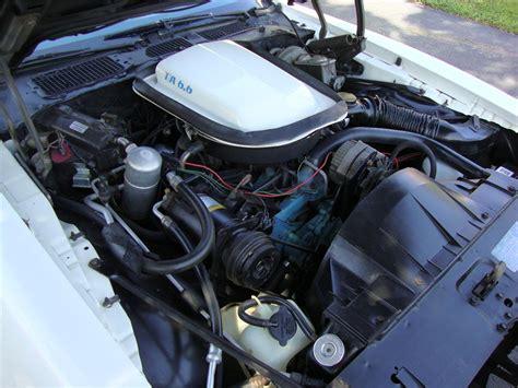 pontiac firebird trans  coupe
