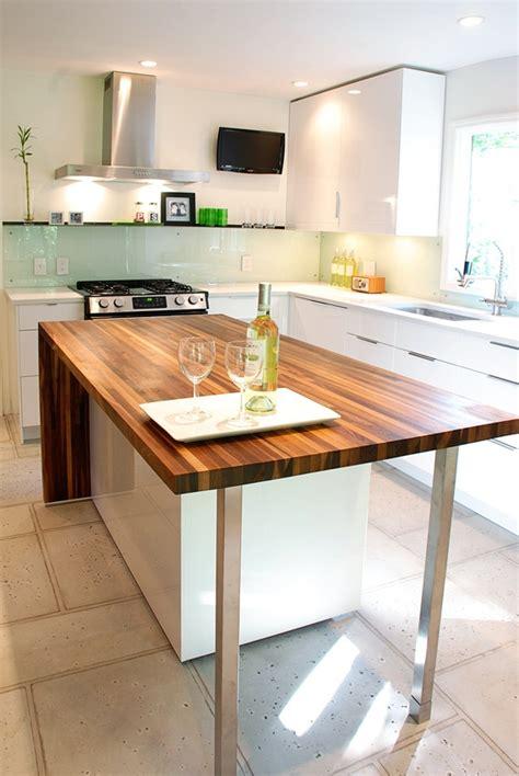walnut kitchen island 82 best images about walnut kitchen on pinterest kitchen
