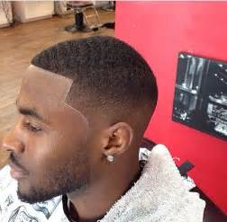 faded haircut for black cool fade black men haircuts pinterest low fade