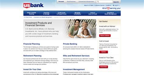 us bank help us bank best debt relief businesses 10 best debt