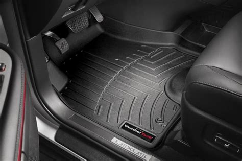 Laser Cut Floor Mats by Parts For Sale Page 115 Audiworld Forums