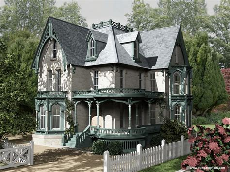 Victorian Homes Floor Plans american 1800 s house by sword62 on deviantart
