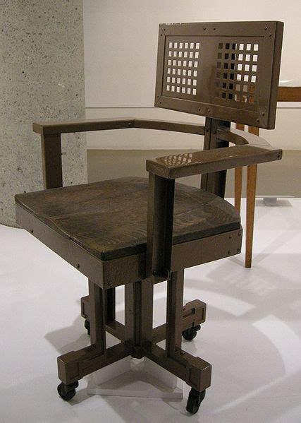 office chair wiki file ngv design frank lloyd wright office chair larkin