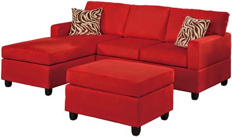 Sofa And Sectionals Sofas Luxury Your Living Room Sofas Design With Sectional Sofa Whereishemsworth