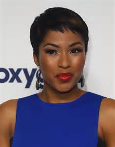 black hairstyles for 2015 short black hairstyles 2015