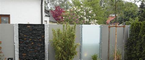 Rund Um Den Garten by Rund Um Den Garten Ungest 246 Rt Entspannen Linea Futura