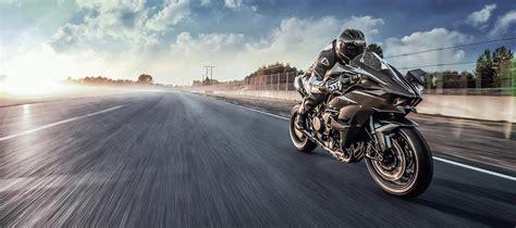 kawasaki ninja hr motosiklet modelleri ve fiyatlari