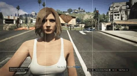 gta 5 sex in bed a warm welcome to the playable ladies of grand theft auto