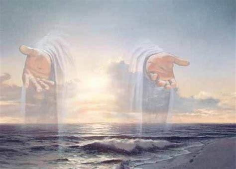imagenes de jesus con un niño en brazos anclaje de luz rayma reconocer la verdad