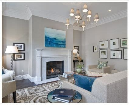 benjamin moore dior gray obsessed new beach house best 20 benjamin moore abalone ideas on pinterest