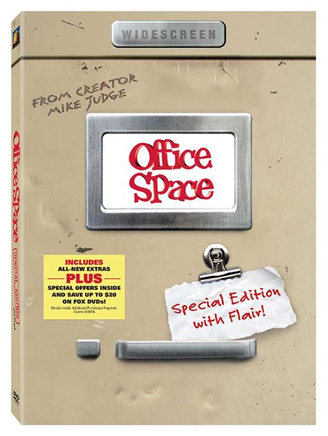 Office Space Putlockers Imdb Office Space Michael Bolton