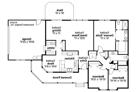country house designs and floor plans house style and plans