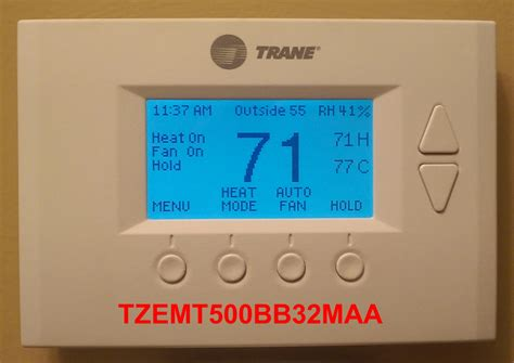 home automation auto mode change and hvac jim