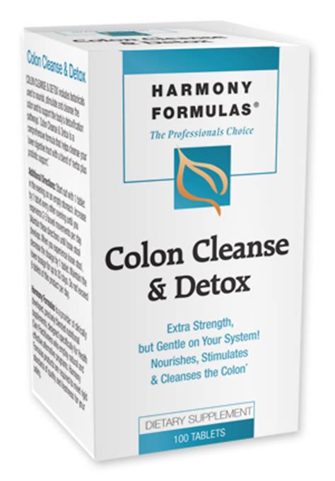 Lincoln Detox by Colon Cleansing Quotes Quotesgram
